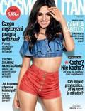 Cosmopolitan - 2018-07-18