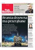 Puls Biznesu - 2018-06-15