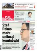 Puls Biznesu - 2018-06-18