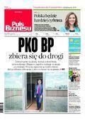 Puls Biznesu - 2018-06-19