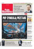 Puls Biznesu - 2018-07-16