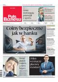 Puls Biznesu - 2018-07-17