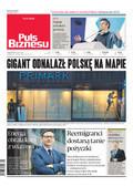 Puls Biznesu - 2018-07-20
