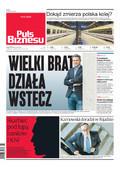 Puls Biznesu - 2019-01-30