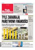 Puls Biznesu - 2019-02-04