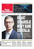 Puls Biznesu - 2019-02-06