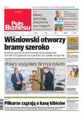 Puls Biznesu - 2019-02-07
