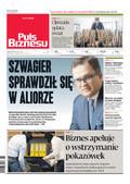 Puls Biznesu - 2019-02-08