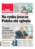 Puls Biznesu - 2019-02-18