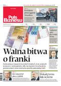 Puls Biznesu - 2019-02-19
