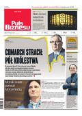 Puls Biznesu - 2019-02-21