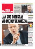 Puls Biznesu - 2019-02-22