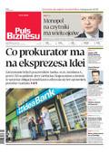 Puls Biznesu - 2019-02-27