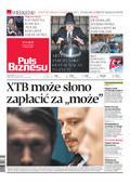 Puls Biznesu - 2019-03-01