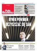 Puls Biznesu - 2019-03-04