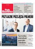Puls Biznesu - 2019-03-05