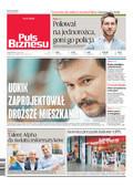 Puls Biznesu - 2019-03-08