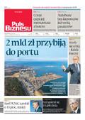 Puls Biznesu - 2019-03-20
