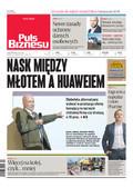 Puls Biznesu - 2019-03-21