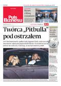 Puls Biznesu - 2019-03-25