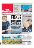 Puls Biznesu - 2019-05-08