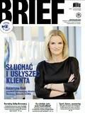 Brief - 2014-03-31