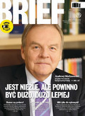 Brief - 2014-10-24