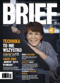 Brief - 2015-12-04