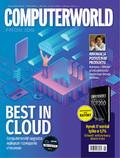 Computerworld - 2018-06-29