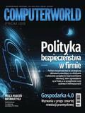 Computerworld - 2019-02-21