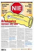 NIE - 2015-02-06