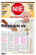 NIE - 2015-03-13