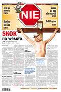 NIE - 2015-04-03