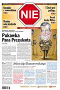 NIE - 2015-04-10