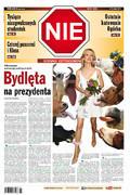 NIE - 2015-05-08