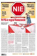 NIE - 2015-05-15