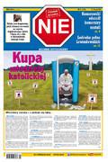 NIE - 2016-05-13