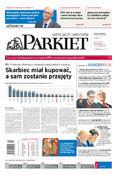 Parkiet - 2018-06-16
