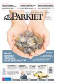 Parkiet - 2018-06-18