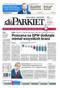 Parkiet - 2018-06-19
