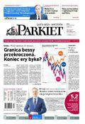 Parkiet - 2018-06-20