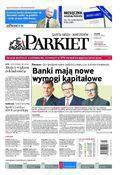 Parkiet - 2018-06-21
