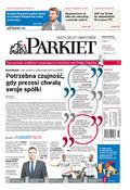 Parkiet - 2018-06-23
