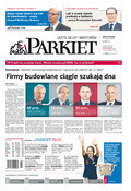 Parkiet - 2018-07-14