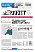 Parkiet - 2018-07-18