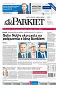 Parkiet - 2018-07-19