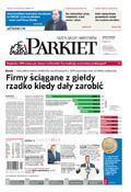 Parkiet - 2018-07-21