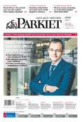 Parkiet - 2018-07-23