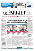 Parkiet - 2018-12-20