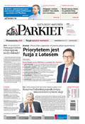Parkiet - 2018-12-21